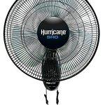 Hurricane-SHO-Oscillating-Wall-Mount-Fan-16-in-0