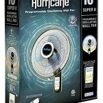 Hurricane-Super-8-Oscillating-Digital-Wall-Mount-Fan-16-in-2118-CFM-736565-0-2