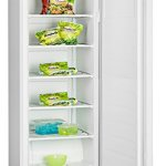 Igloo-FRF690B-Upright-Freezer-69-Cubic-Feet-White-0-1