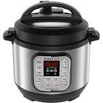 Instant-Pot-IP-DUO60-7-in-1-Multi-Functional-Pressure-Cooker-6Qt1000W-0