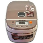 JOYOUNG-SMART-Rice-Cooker-JYF-40FS19-with-New-3-Dimensional-Heating-4L-16-Cups-Capacity-for-3-6-People-Chinese-Model-0