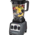 Jamba-Appliances-24-hp-Blender-with-64-oz-Jar-Grey-58910-0