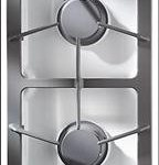 Jenn-Air-JGA8100ADW-Gas-2-Burner-Cooktop-Cartridge-Designer-Series-White-0