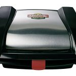 Johnsonville-Sizzling-Sausage-Grill-Cookbook-Specialty-BlackStainless-0-1