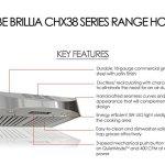 KOBE-Range-Hoods-Contemporary-Brillia-30-Under-Cabinet-Range-Hood-0-1