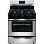 Kenmore-42-cu-ft-Freestanding-Gas-Range-in-Stainless-Steel-includes-delivery-and-hookup-Available-in-select-cities-only-0