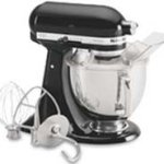 Kitchen-Aid-5KSM150-Stand-Mixer-220-Volts-Only-Will-Not-Work-In-The-USA-0