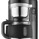 KitchenAid-12-Cup-Coffee-Maker-with-One-Touch-Brewing-with-Grey-Thermal-Sleeve-Onyx-Black-0