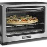 KitchenAid-KCO234CCU-12-Convection-Countertop-Oven-0