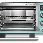 KitchenAid-KCO275AQ-Convection-1800-watt-Digital-Countertop-Oven-12-Inch-Aqua-Sky-0-0