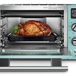 KitchenAid-KCO275AQ-Convection-1800-watt-Digital-Countertop-Oven-12-Inch-Aqua-Sky-0-1
