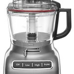 KitchenAid-KFP0930BU-9-Cup-Food-Processor-with-Exact-Slice-System-and-French-Fry-Disc-Cobalt-Blue-0