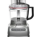 KitchenAid-KFP1133CU-11-Cup-Food-Processor-with-ExactSlice-System-Contour-Silver-0