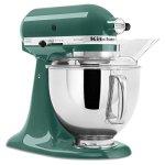 KitchenAid-KSM150PSBL-5-Qt-Artisan-Series-Stand-Mixer-Bay-Leaf-0-0