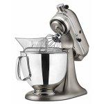 KitchenAid-KSM152PS-5-Qt-Custom-Metallic-Series-Stand-Mixer-0-0