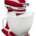 KitchenAid-KSMCB5TLW-5-Qt-Tilt-Head-Textured-Ceramic-Bowl-White-Chocolate-0-0
