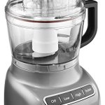 KitchenAid-RKFP0922CU-Food-Processor-with-ExactSlice-System-9-Cup-Contour-Silver-Certified-Refurbished-0-0