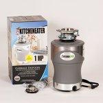 KitchenEater-KE1PC-1-HP-Garbage-Disposer-0-2