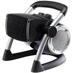 Lasko-1500-Watt-Rugged-Ceramic-Utility-Heater-with-Unique-Pivoting-Feature-HighLow-heat-Fan-Only-Option-Adjustable-Thermostat-and-Easy-Grip-Carry-Handle-0