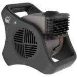 Lasko-7050-Misto-Outdoor-Misting-Fan-0