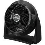 Lasko-Powerful-Air-Fan-with-All-NEW-AirWave-Technology-3-Energy-Efficient-Speeds-Remote-Control-Included-0