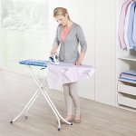 Leifheit-AirBoard-Deluxe-Lightweight-Thermo-Reflect-Ironing-Board-X-Large-0-0