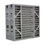 Lennox-Model-X0585-Air-Cleaner-Filter-Media-20-x-20-x-5-0