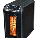 Lifesmart-Medium-Room-Infrared-Heater-with-Remote-0