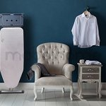 Mabel-Home-Extra-Wide-ironing-Pro-Board-with-Shoulder-Wing-Folding-8-Feature-with-Extra-Cover-0-1