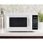Mainstays-700W-Output-Microwave-Oven-0