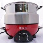 Maple-Electric-Steamboat-Suki-BBQ-Steamer-Hot-Pot-0