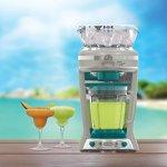 Margaritaville-Jimmy-Buffet-Signature-Edition-Frozen-Concoction-Maker-DM1946-0-1