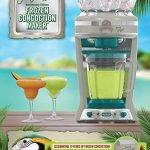 Margaritaville-Jimmy-Buffet-Signature-Edition-Frozen-Concoction-Maker-DM1946-0-2