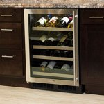 Marvel-ML24WSG1RS-Gallery-Single-Zone-Wine-Cellar-24-Stainless-Steel-0-2