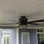 Merrimack-52-in-Antique-Bronze-Downrod-Mount-IndoorOutdoor-Ceiling-Fan-with-Light-Kit-and-Remote-0-2