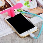 Mini-Fan-for-cell-phone2-in-1Micro-USBLightninginterface-Pug-and-PlaySummer-cooling-good-helper-0