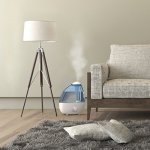 MistAire-XL-Ultrasonic-Cool-Mist-Humidifier-for-Large-Rooms–1-Gallon-Water-Tank-with-Variable-Mist-Control-Automatic-Shut-Off-and-Soft-Night-Light-Options-0-0