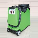Mosquito-Portable-Carpet-Spotter-Extractor-55psi-3gal-Heated-Super-Motor-0-1