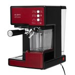 Mr-Coffee-Cafe-Barista-Espresso-Maker-with-Automatic-milk-frother-BVMC-ECMP1000-0-0