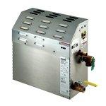 Mr-Steam-Ms225ec1-Residential-Steam-Generator-75KW-0
