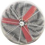 Multifan-Heavy-Duty-30in-Circulator-Fan-Head-240-Volt-Model-FXCIR30-2230-0-1