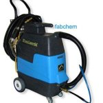 Mytee-Mytee-Lite-II-Carpet-Extractor-0
