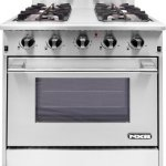 NXR-DRGB3001-30-Pro-Style-Gas-Range-With-4-Sealed-Burners-42-cu-ft-Manual-Clean-Convection-Oven-and-Infrared-Broiler-in-Stainless-0