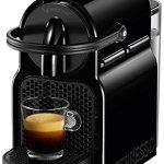 Nespresso-Inissia-Espresso-Maker-Red-0
