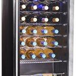 NewAir-AWC-270E-27-Bottle-Compressor-Wine-Cooler-0-1