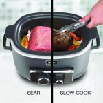Ninja-3-in-1-Cooking-System-0-2