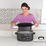 Ninja-3-in-1-Cooking-System-MC750-0-1