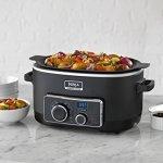 Ninja-3-in-1-Cooking-System-MC750-0-2