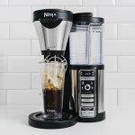 Ninja-Coffee-Bar-Brewer-with-Glass-Carafe-CF080Z-0-2