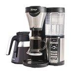 Ninja-Coffee-Bar-Brewer-with-Glass-Carafe-CF080Z-0